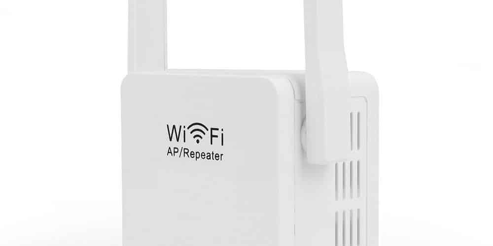 meilleur répéteur wifi