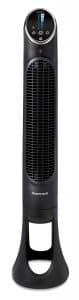 ventilateur colonne Honeywell