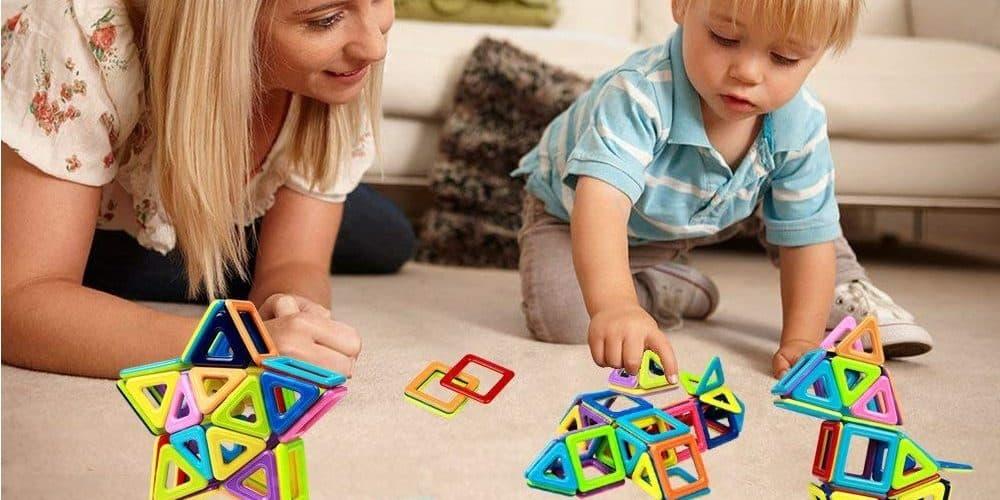 jouets de Noël pour enfant