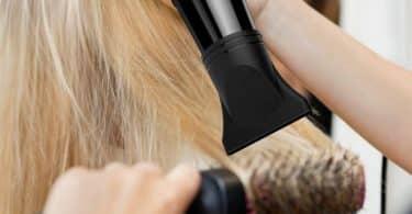 meilleur sèche-cheveux ionique