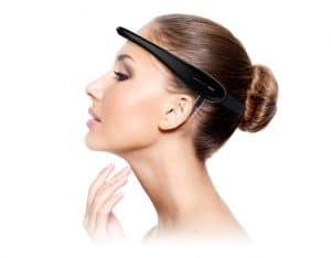 meilleur casque EEG Macrotellect