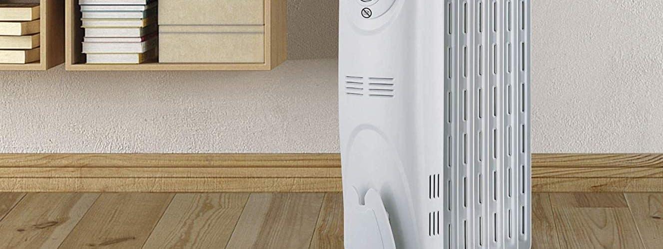 meilleur radiateur lectrique conomique le comparatif d. Black Bedroom Furniture Sets. Home Design Ideas