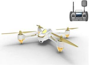 Drone Husban