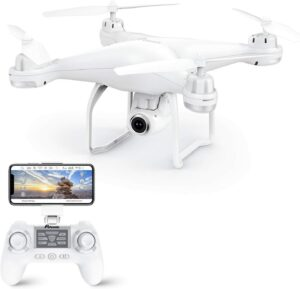 Drone Potensic T25 FPV