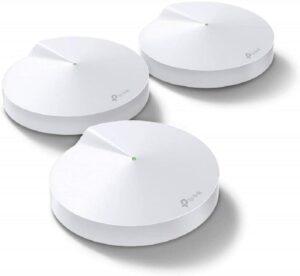 Répéteur Wifi TP-Link Deco M5