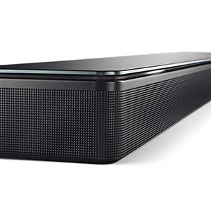 barre de son Soundbar 700 de la marque Bose