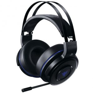 Casque-PS4-Razer-Thresher-Ultimate