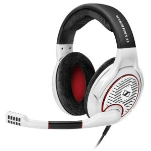 Casque-PS4-Sennheiser-GAME-ONE