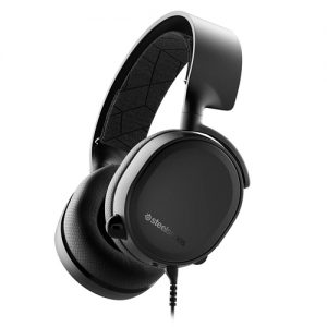 Casque-PS4-SteelSeries-Arctis-3