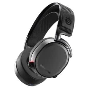Casque-PS4-SteelSeries-Arctis-Pro