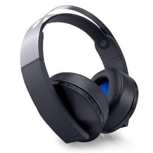 Casque-PS4-sans-fil-platinum-de-Sony