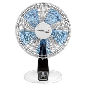 ventilateur de table VU2640F0 de la marque Rowenta