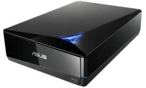 graveur Blu-Ray BW-16D1H-U Pro de la marque ASUS