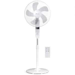 ventilateur Pro Breeze sur Pied