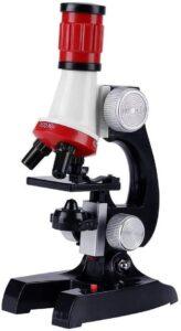 Microscope enfant Aleenfoon