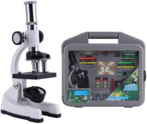Microscope enfant Yvsoo