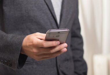Meilleur Smartphone 5 pouces