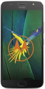 Smartphone Lenovo Moto G5S Plus