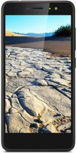 Smartphone débloqué Gigaset GS170