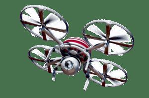 Comment piloter un drone