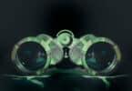 Meilleures jumelles de vision nocturne